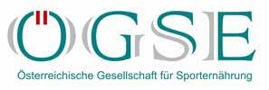 Logo ÖGSE
